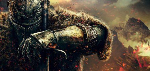 Premiery gier kwiecień 2015